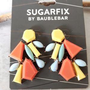 Sugarfix by Baublebar Earings